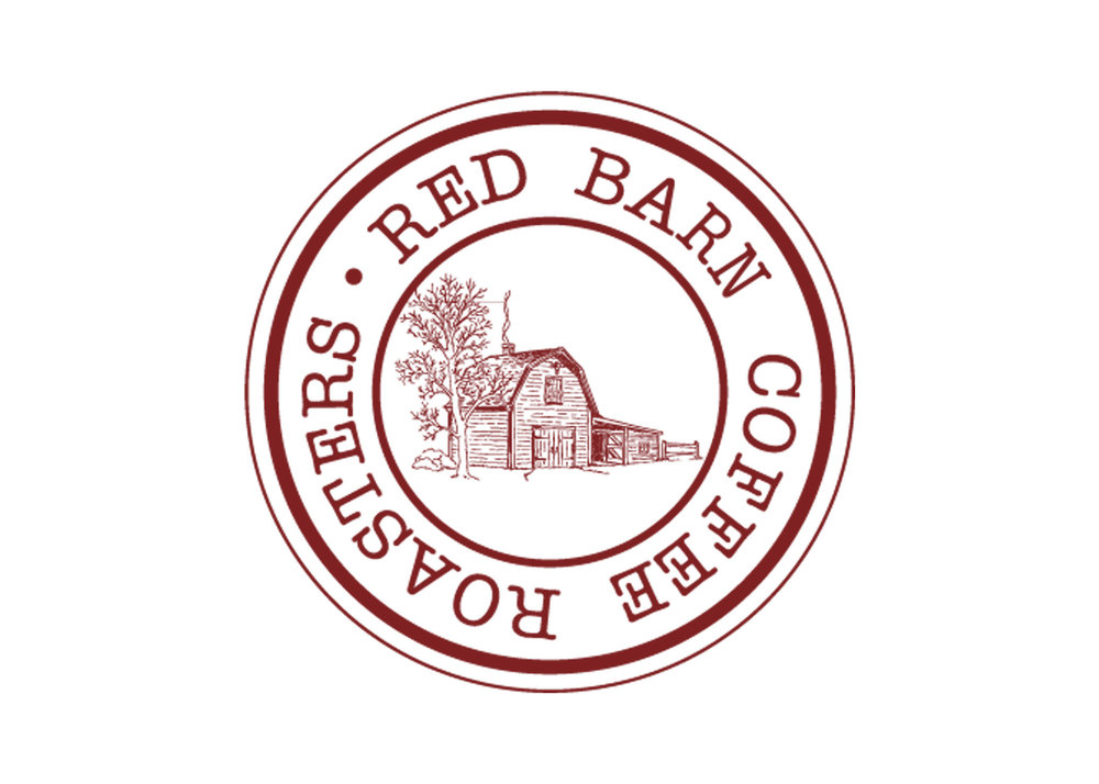 A French-roast and South American blend, this 1715 blend is medium bodied with a hint of smokiness. Red Barn Coffee Roasters does its roasting in Hopkinton, Massachusetts.