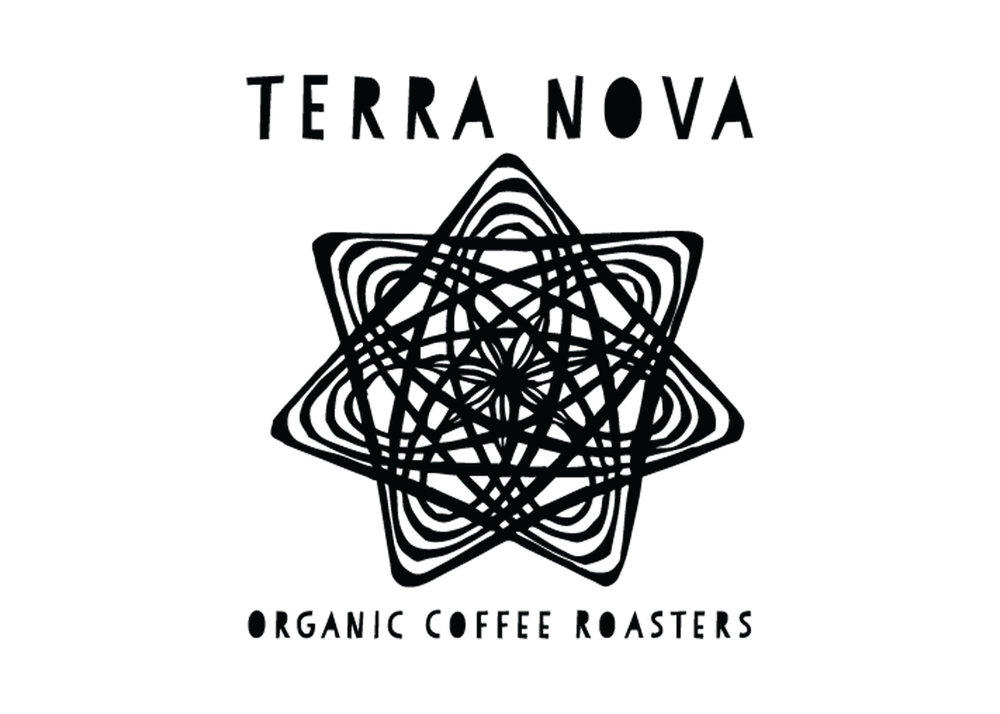 This light roast, single-source Mexican Chiapas is a bright and medium bodied coffee with sweet overtones of fruits and nuts. It's roasted by Terra Nova Organic Coffee Roasters in Keene, New Hampshire, and is certified organic and responsibly sourced from Mexico.