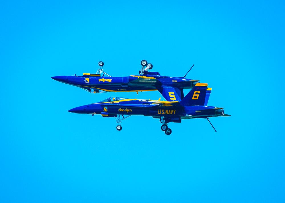BlueAngels_2015practice
