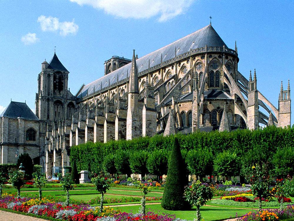 Bourges-1_58b53a91e3f39.jpg