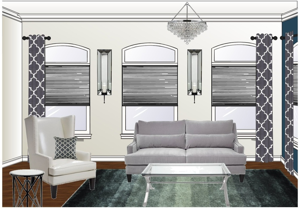 Interior design software for the coolest designers - Interior design software free ...
