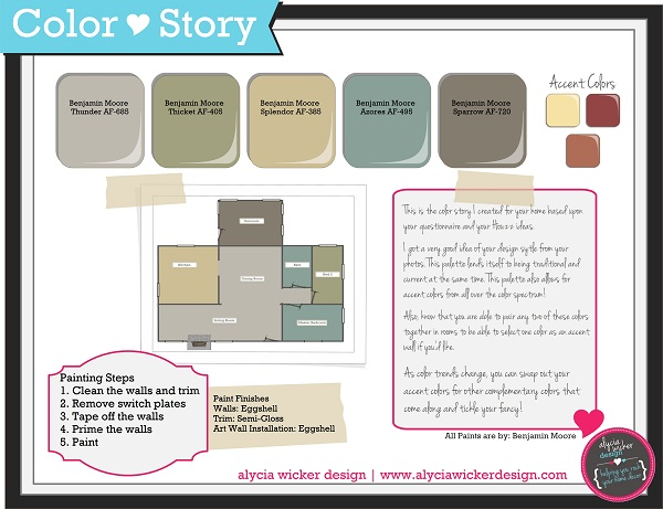 selling interior design trend home design and decor selling interior design trend home design and decor