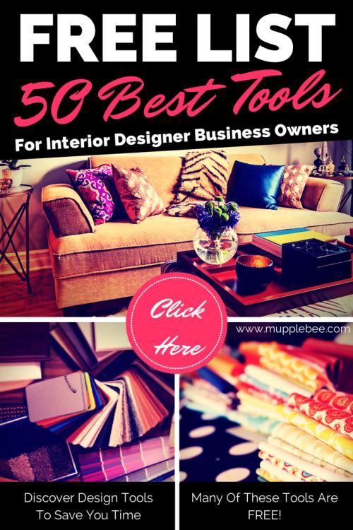 interior-design-business-tools