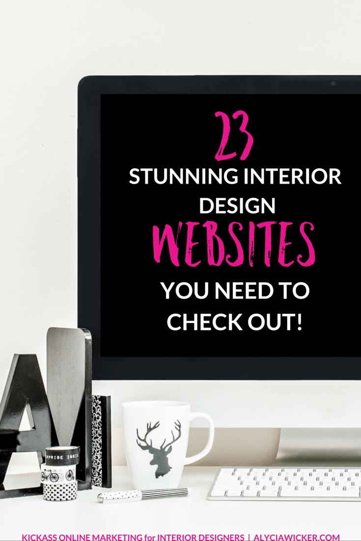 best-interior-design-websites-2014.png