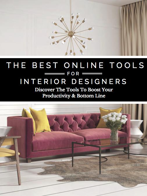 online-tools-interior-designers