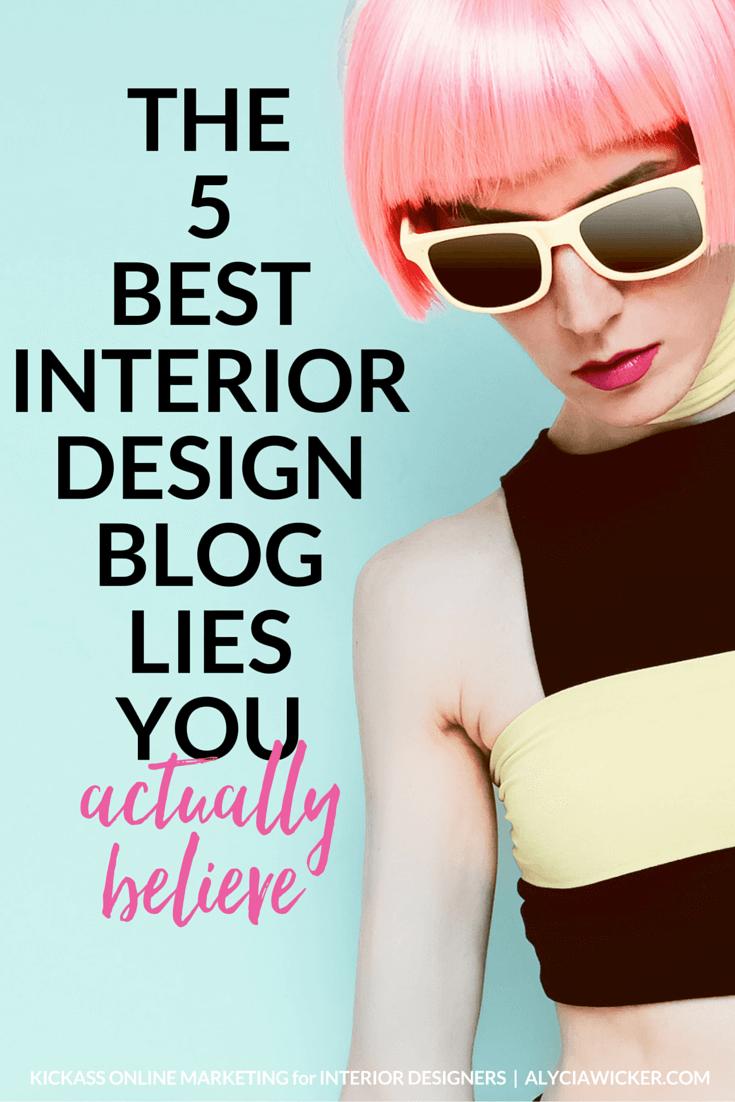 best-interior-design-blog.png