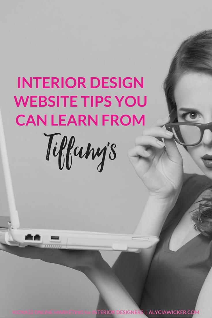 interior-design-website-tips.png