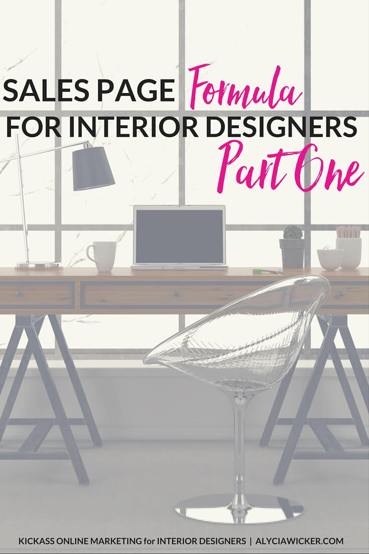 sales-page-formula-for-interior-designers.png