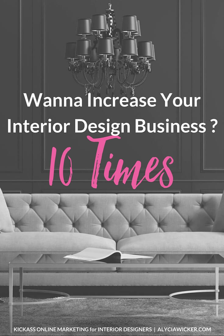 increase-interior-design-business-2.png