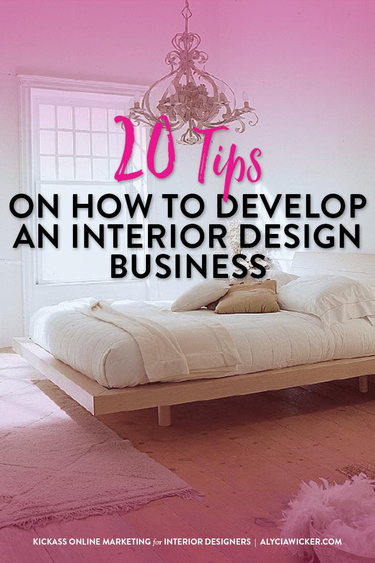 interior-design-business-tips.png