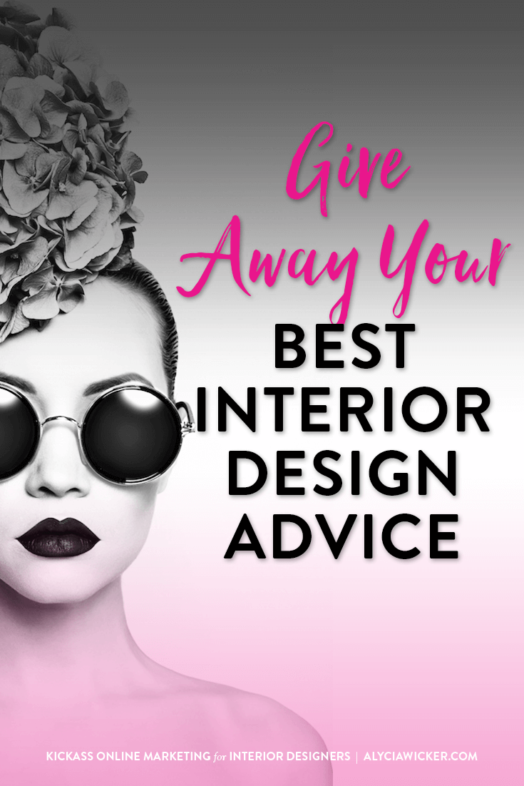 Awesome With Interior Designer Email List