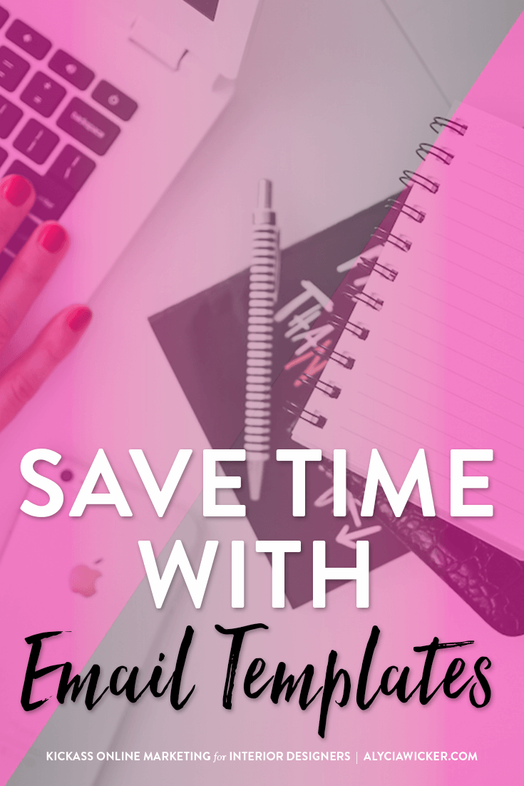 save-time-email-templates.png