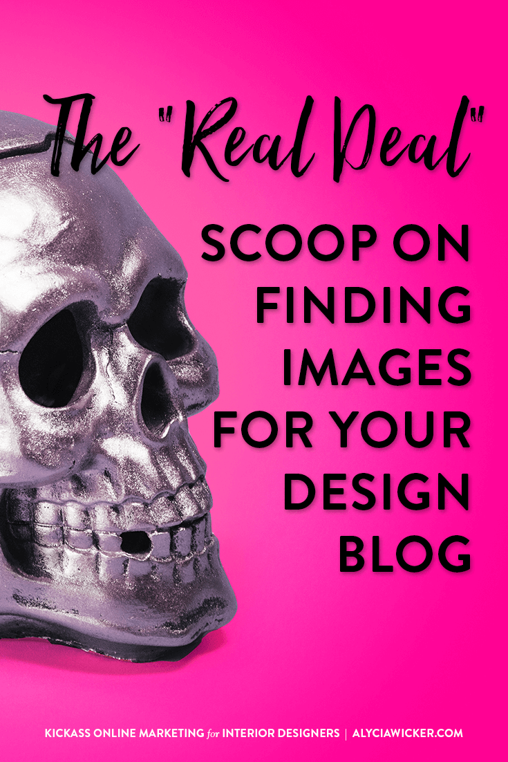 the-real-deal-scoop-on-finding-images-for-your-interior-design-blog.png