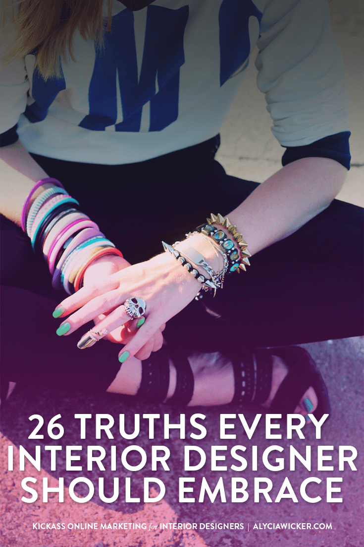 26-truths-every-interior-designer-should-embrace.png