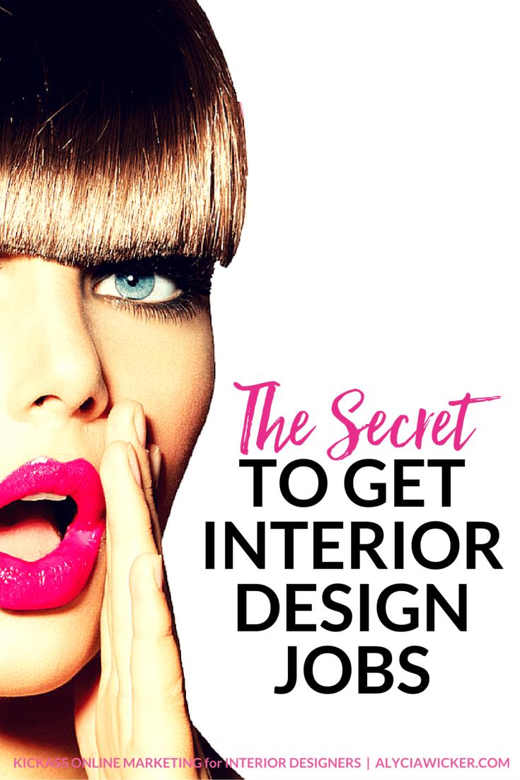 get-interior-design-jobs.png
