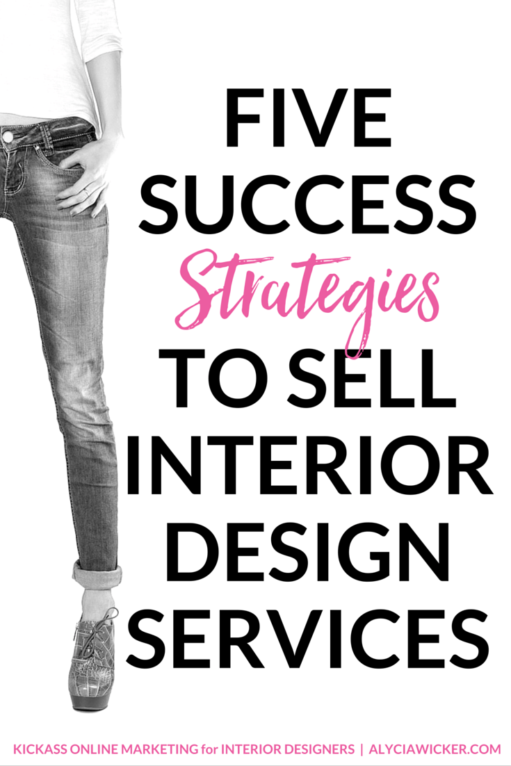 sell-interior-design-services-1.png