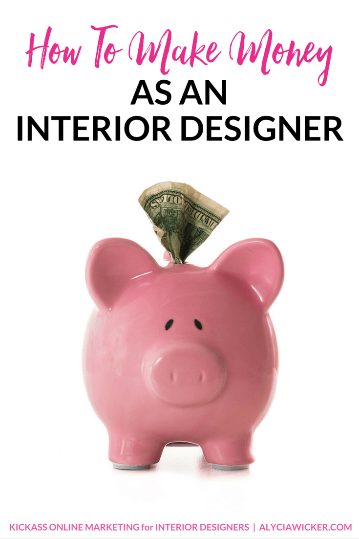 how-to-make-money-as-an-interior-designer-3.png