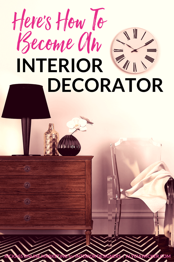 interior decorator modern house how to become interior decorator beautiful fashion and
