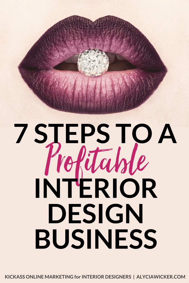 interior design business | Modern House