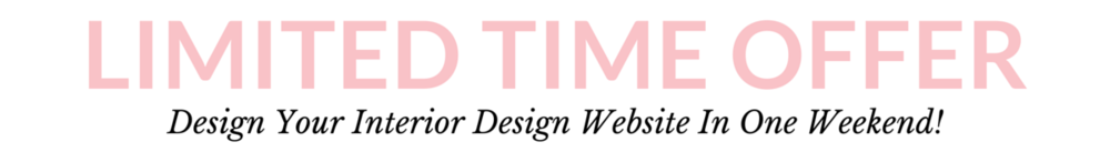 interior-design-website.png