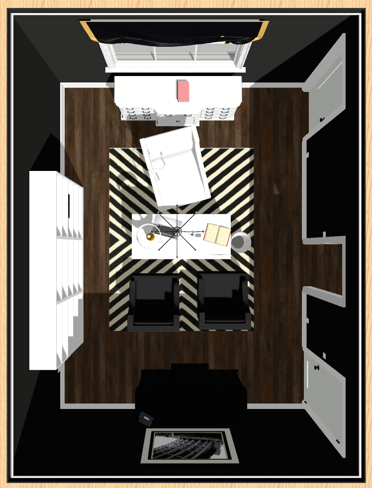 interior-design-presentation.png
