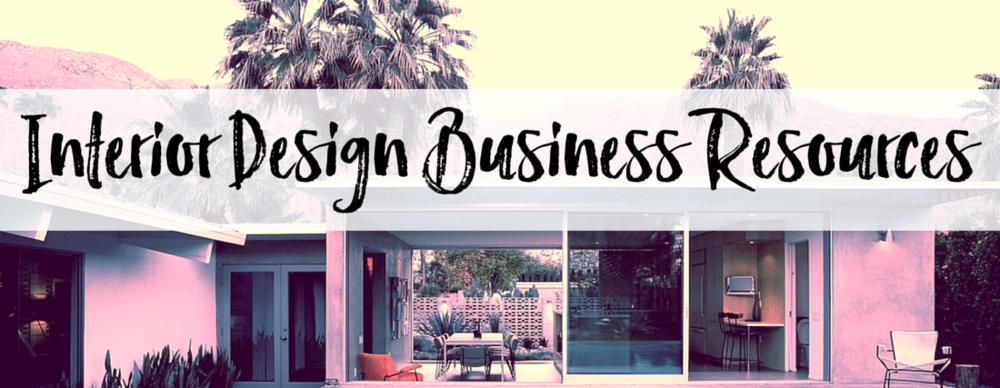 The club alycia wicker for Interior design corsi online