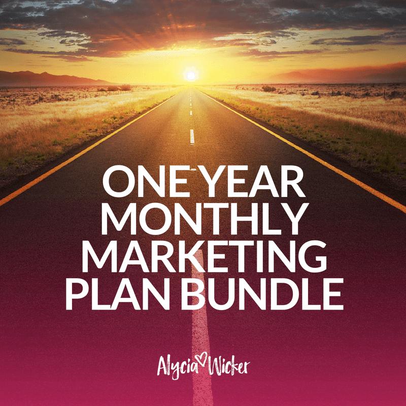 interior-design-monthly-marketing-plan-october