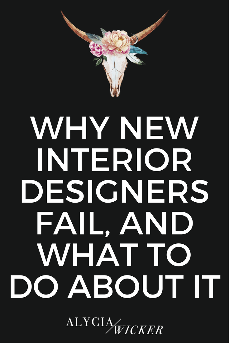 new-interior-designers-fail.png