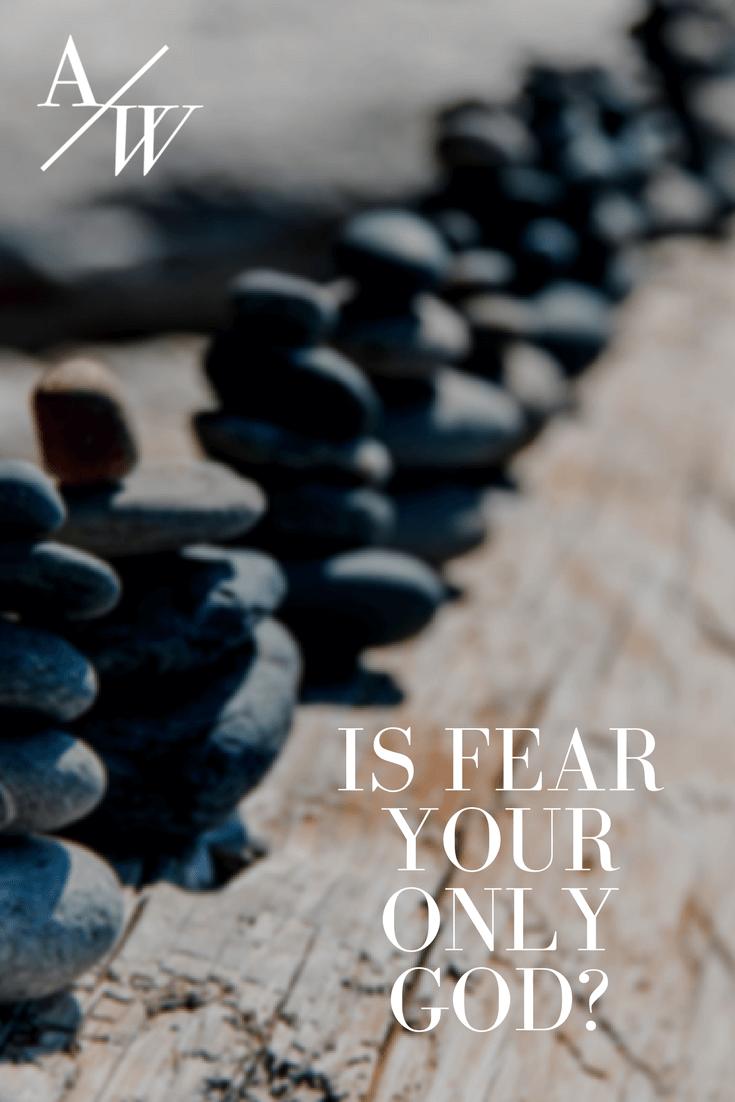 entrepreneurial-fears.png