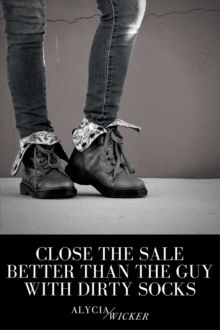 close-the-sale.png