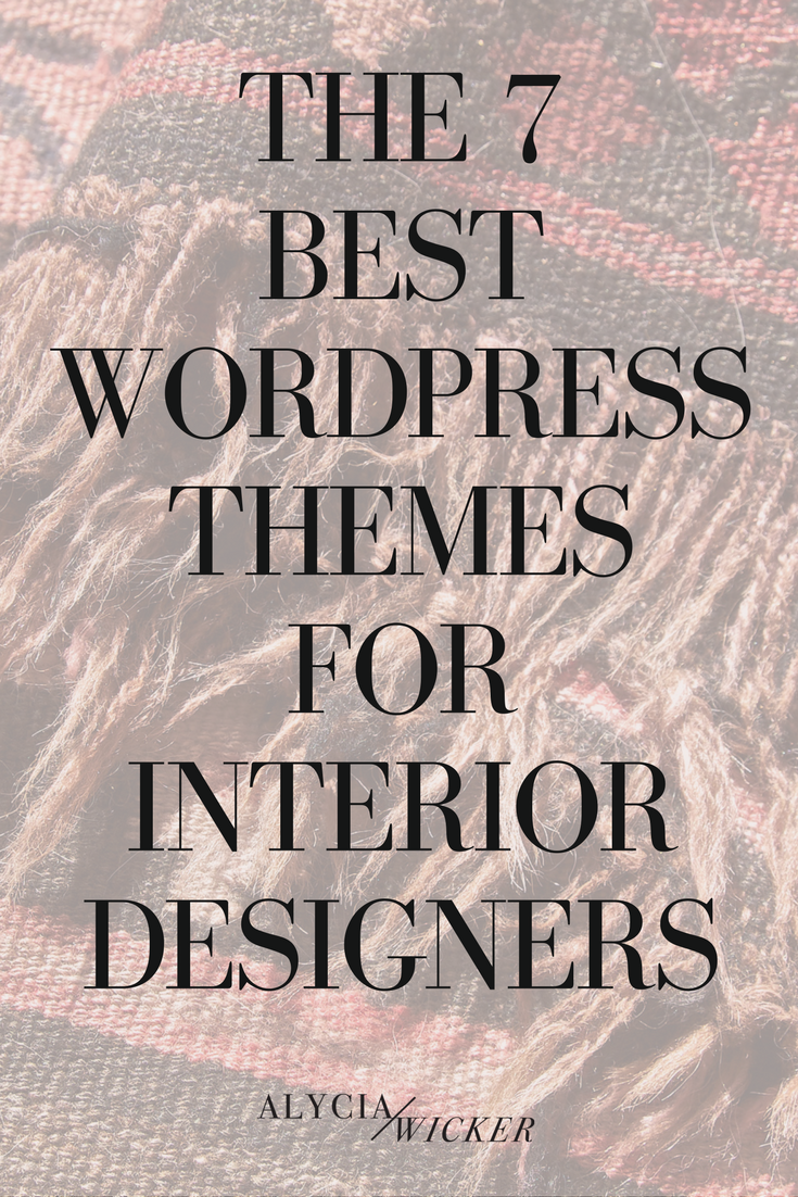 best-wordpress-theme-for-interior-design.png