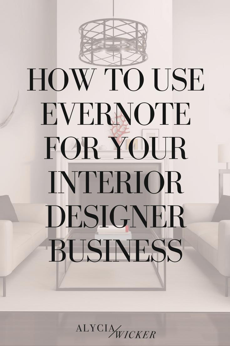 Evernote Interior Designers.png