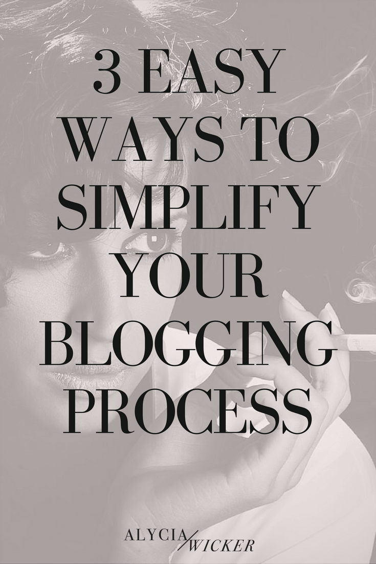 simplify-your-blogging.png