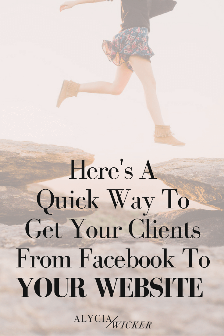 get-your-interior-design-clients-from-facebook-to-your-website