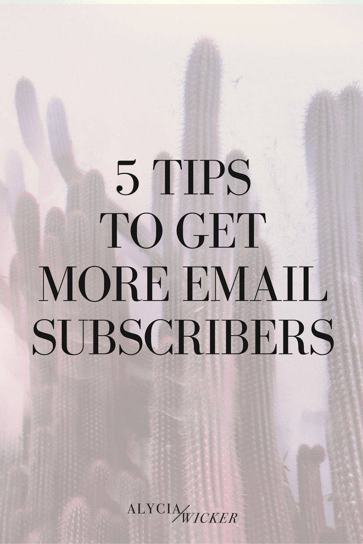 how-to-get-more-email-subscribers.png
