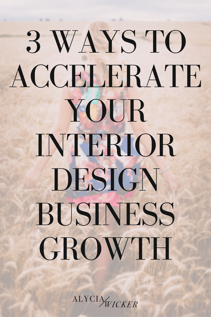 way-to-accelerate-your-interior-design-business-growth.png