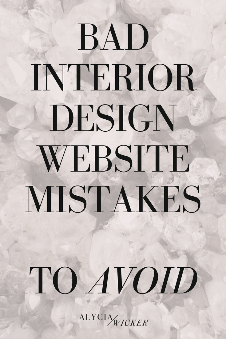 bad-interior-designer-website.png