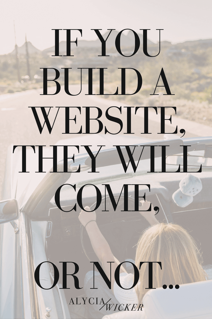 brand-new-website-design