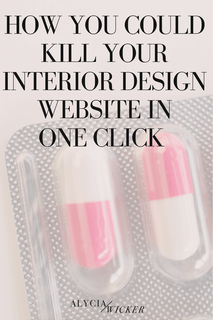 kill-interior-design-website1.png