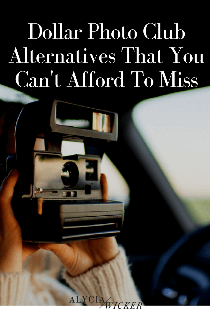 dollar-photo-club-alternatives.png