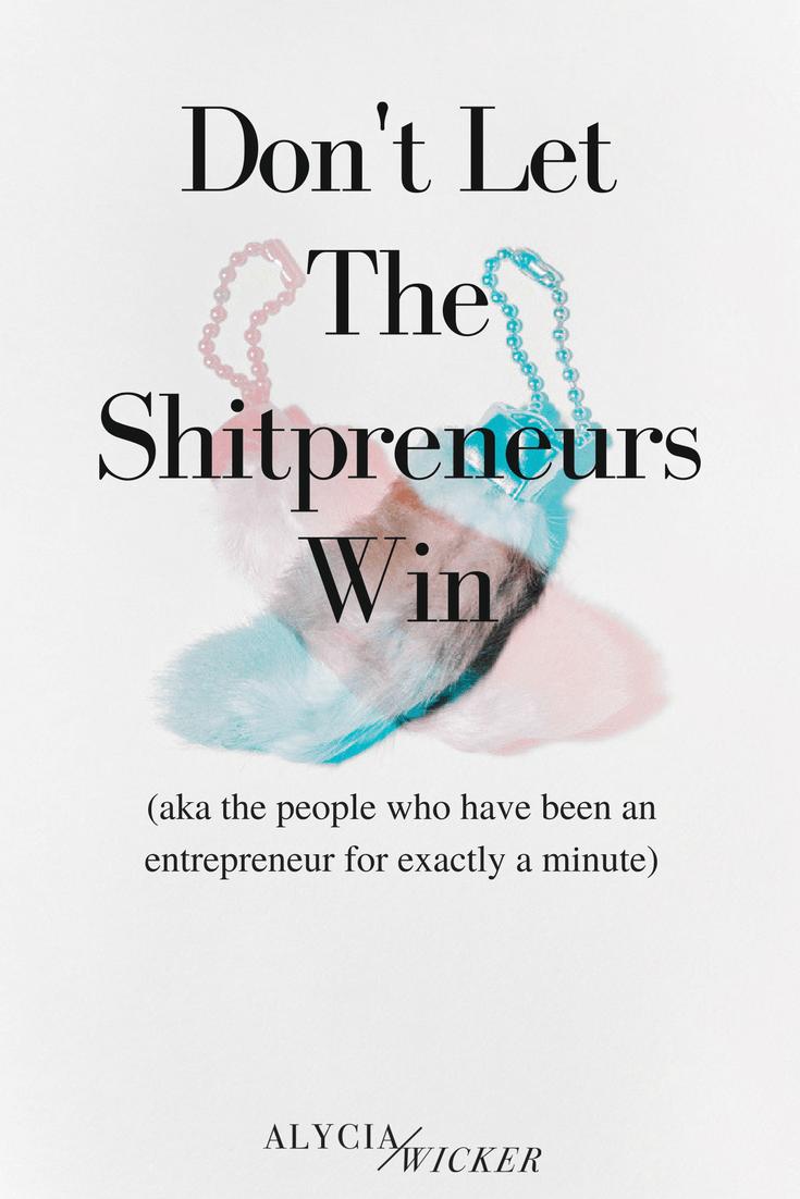 fake-entrepreneur.png