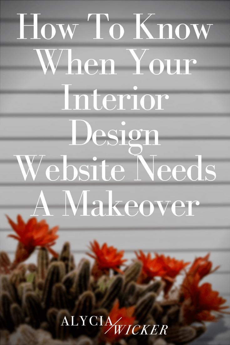 interior-design-website-makeover.png