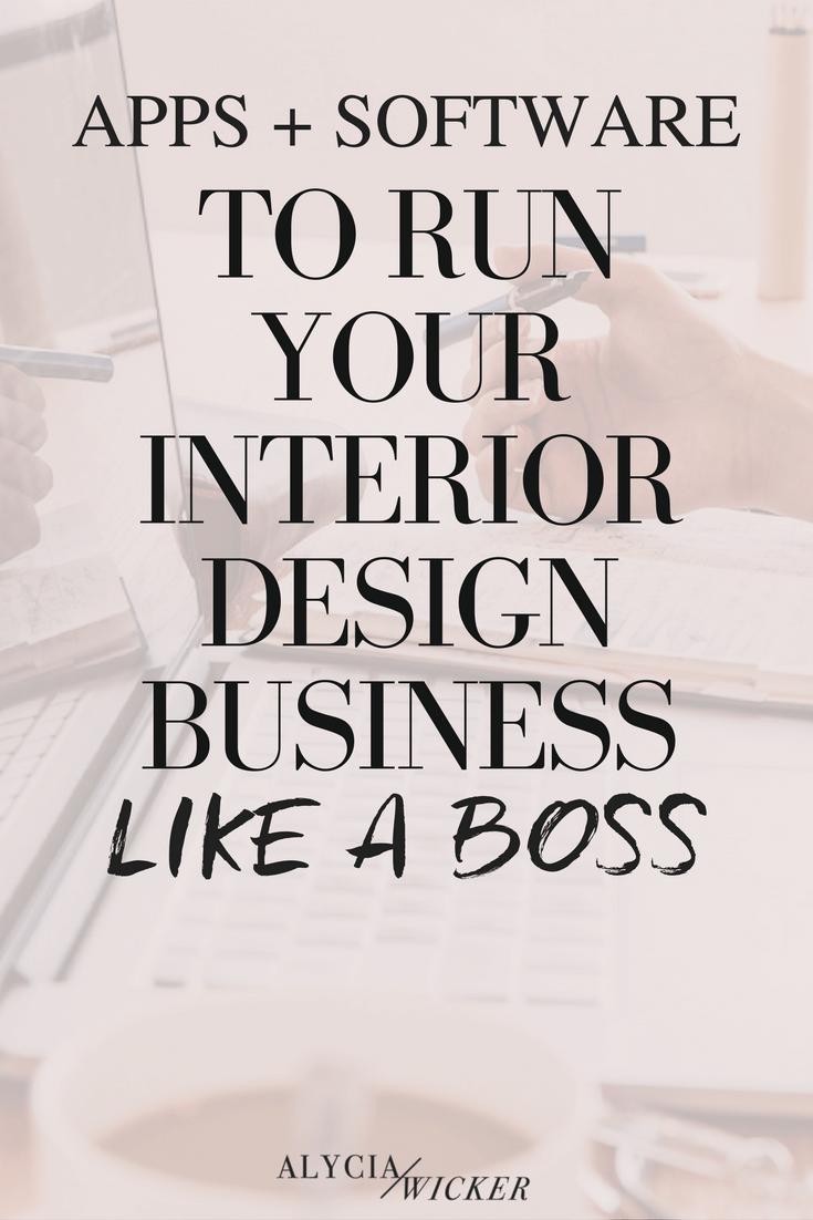 Best Interior Design Apps.png