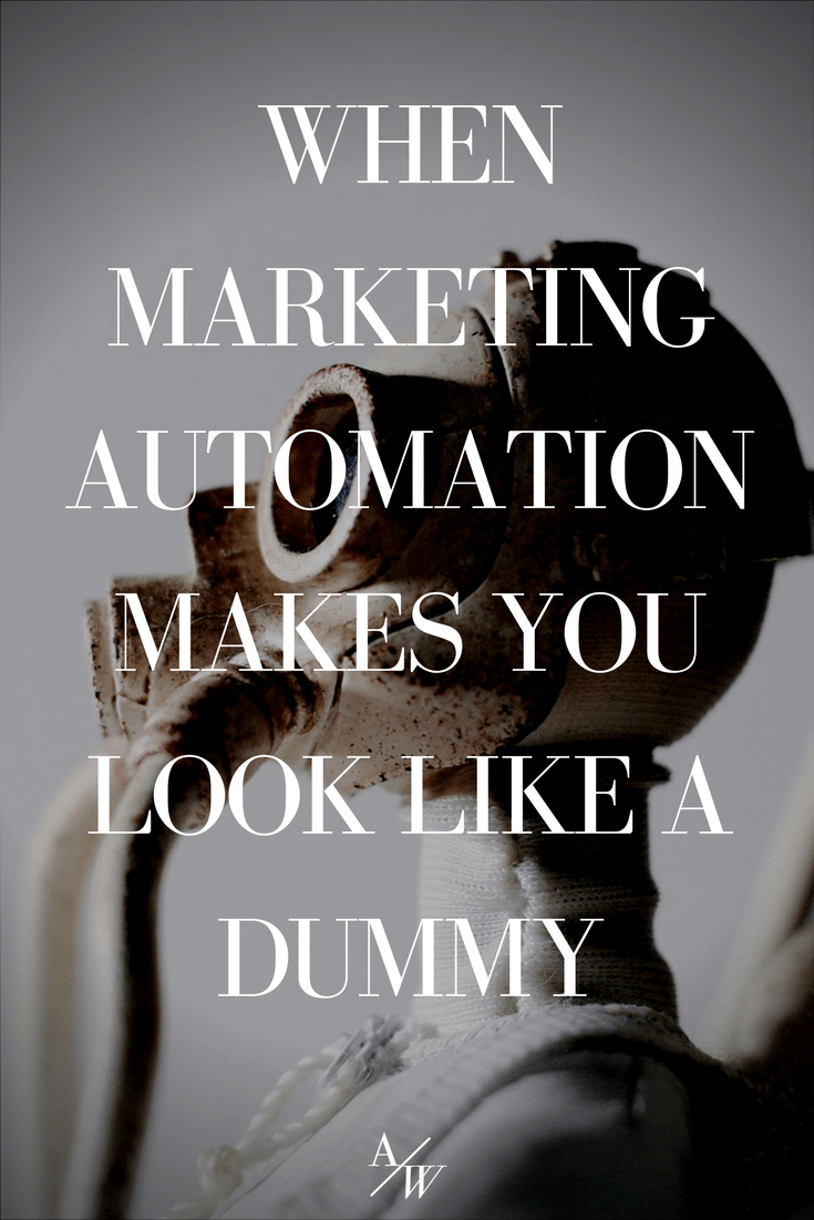 marketing-automation.png