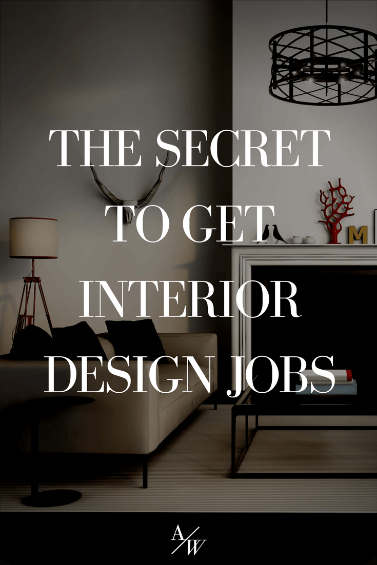 get-interior-design-jobs.png