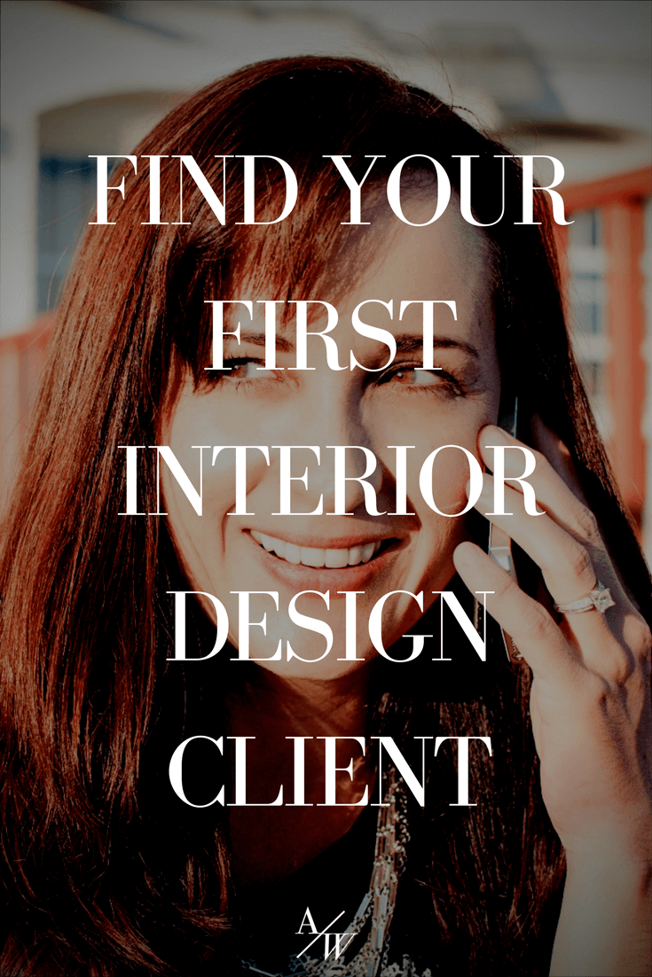 Attractive Find First Interior Design Client.png