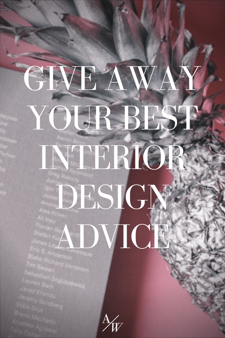give-away-best-interior-design-advice.png