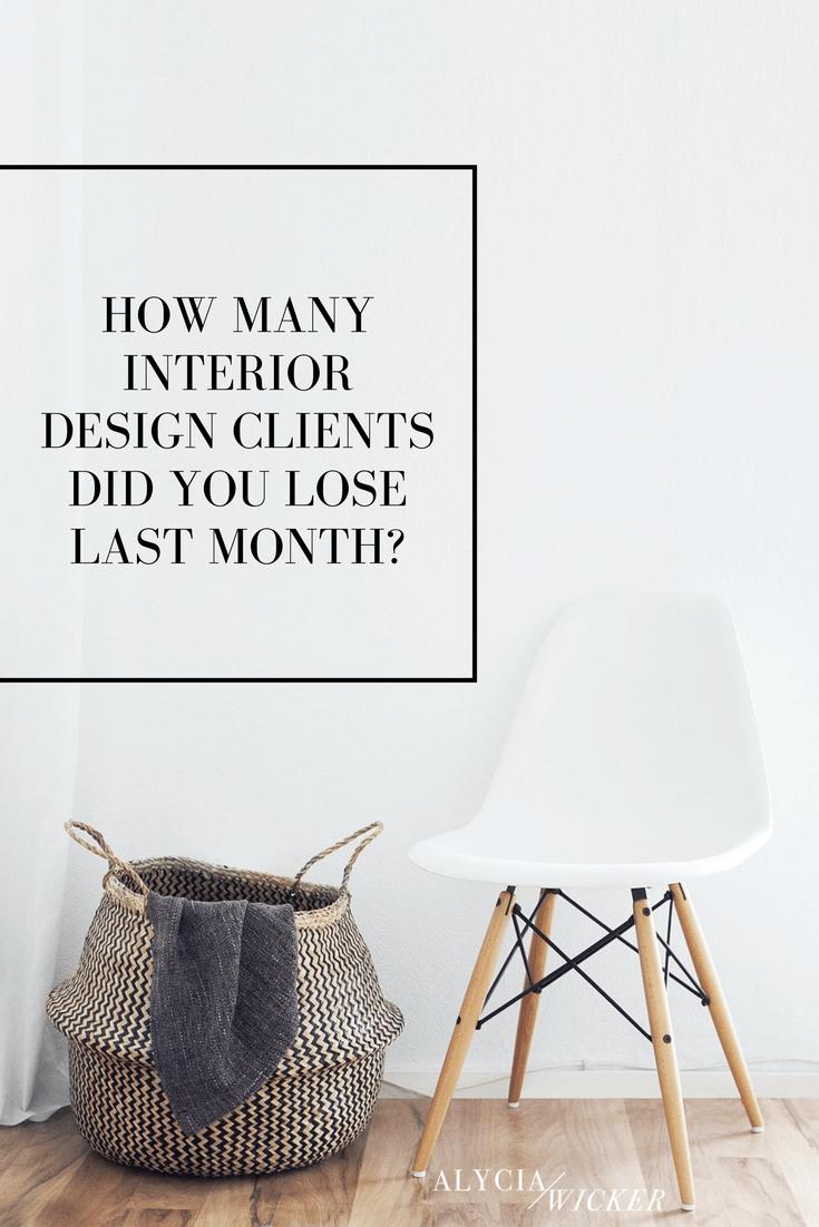 lose-interior-design-clients.png