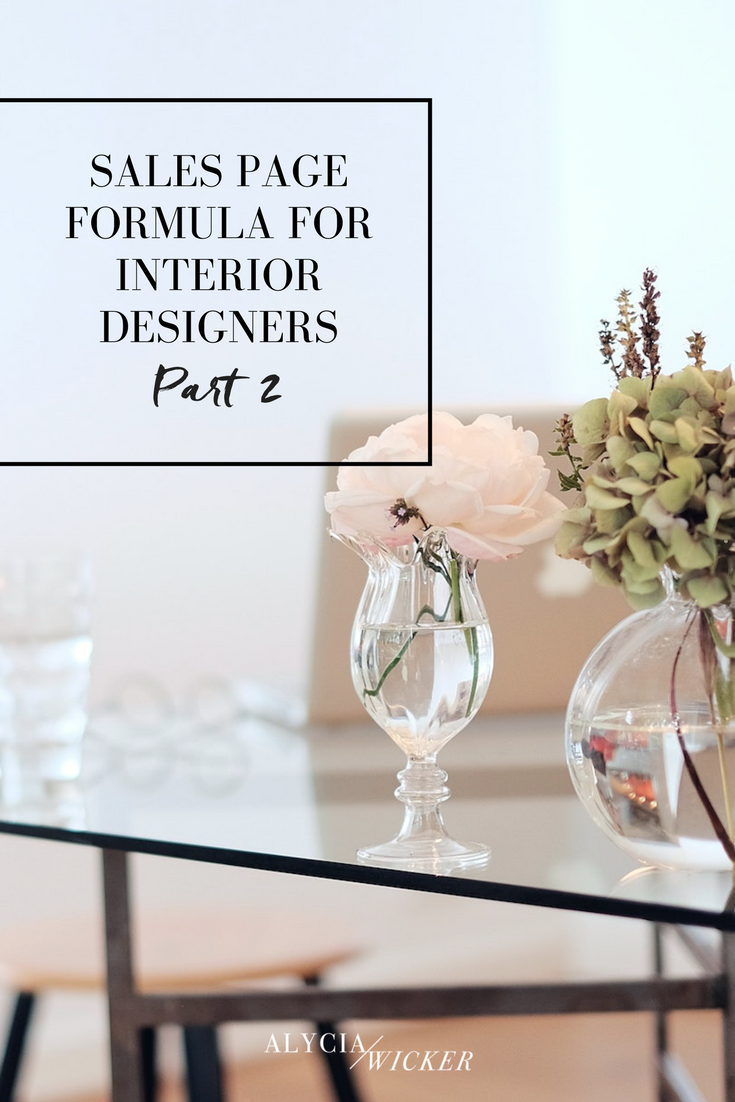 sales-page-formula-for-interior-designers.jpg