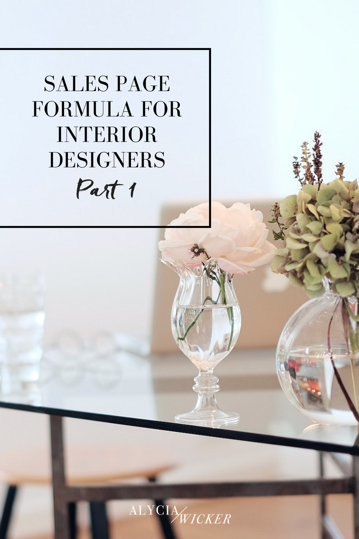 sales-page-formula-for-interior-designers.png